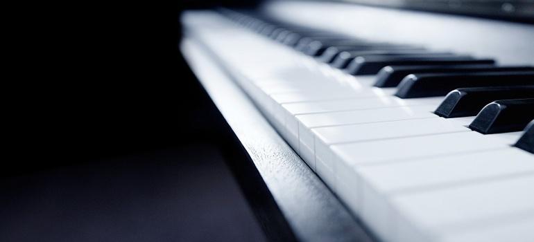 international piano movers